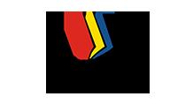 Kuratorium Oświaty w Bydgoszczy - logo