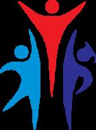 e-Usługi - logo