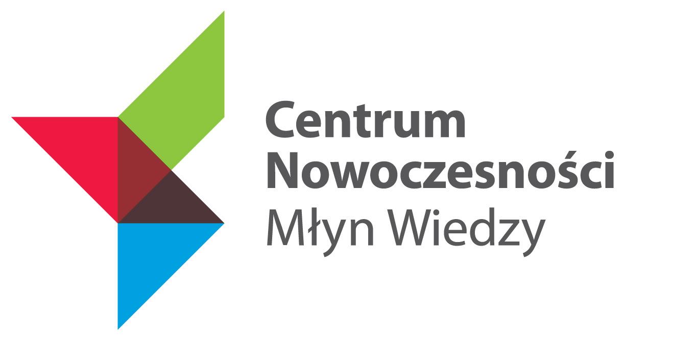 Młyn Wiedzy w Toruniu