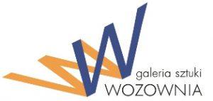 """Galeria Sztuki """"Wozownia"""""""