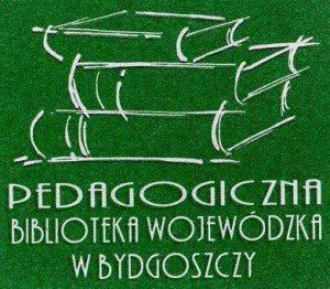 PBW w Bydgoszczy logo