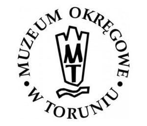 Muzeum Okręgowe w Toruniu