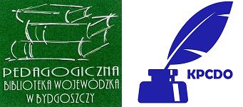 PBW w Bydgoszczy i KPCDO