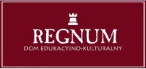 Regnum - logo
