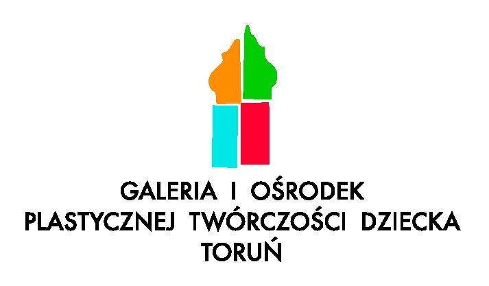 Galeria i Ośrodek Plastycznej Twórczości Dziecka
