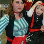 Piratki