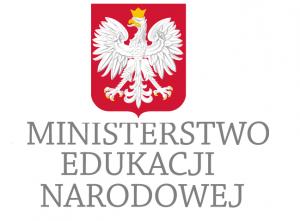 MEN logotyp