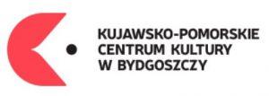 Kujawsko-Pomorskie Centrum Kultury w Bydgoszczy
