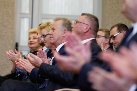 Kujawsko-Pomorski Lider Edukacji