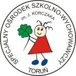 Specjalny Ośrodek Szkolno Wychowawczy w Toruniu