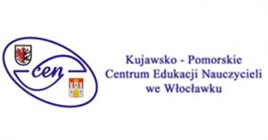 KPCEN Włocławek
