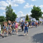 Kujawski Maraton Profilaktyki