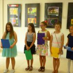 Literatura dziecięca - obrazy wyobraźni