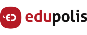 edupolis