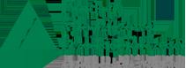 Fundacja Młodzieżowej Przedsiębiorczości - logo