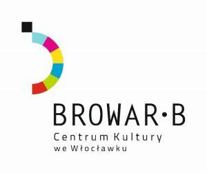 logockbrowarb Włocławek