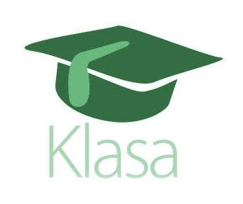Logo Klasa