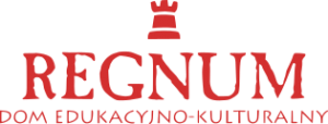 logo DEK Regnum