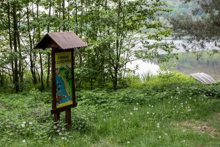 Brodnicki Park Krajobrazowy zaprasza