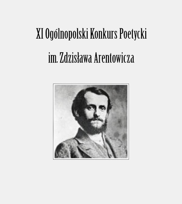Konkurs Arentowicz