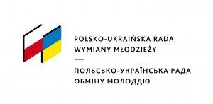 Polsko-Ukraińska Rada Wymiany Młodzieży
