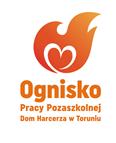 OPP Dom Harcerza