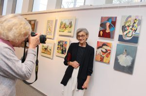 Twórcze fascynacje fot. A. Zakrzewski