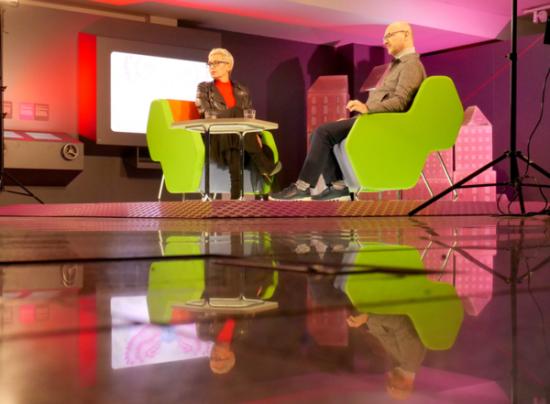 Regionalsi na antenie TVP3 Bydgoszcz