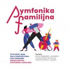 Symfonika Familijna