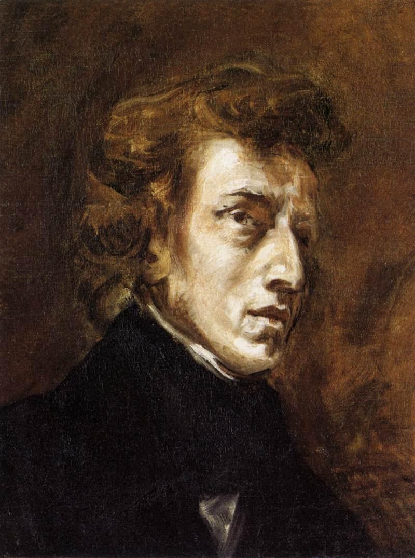 Eugène_Delacroix_-_Frédéric_Chopin
