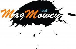 Teatr MagMowcy