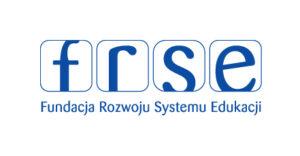 FRSE Fundacja Rozwoju Systemu Edukacji