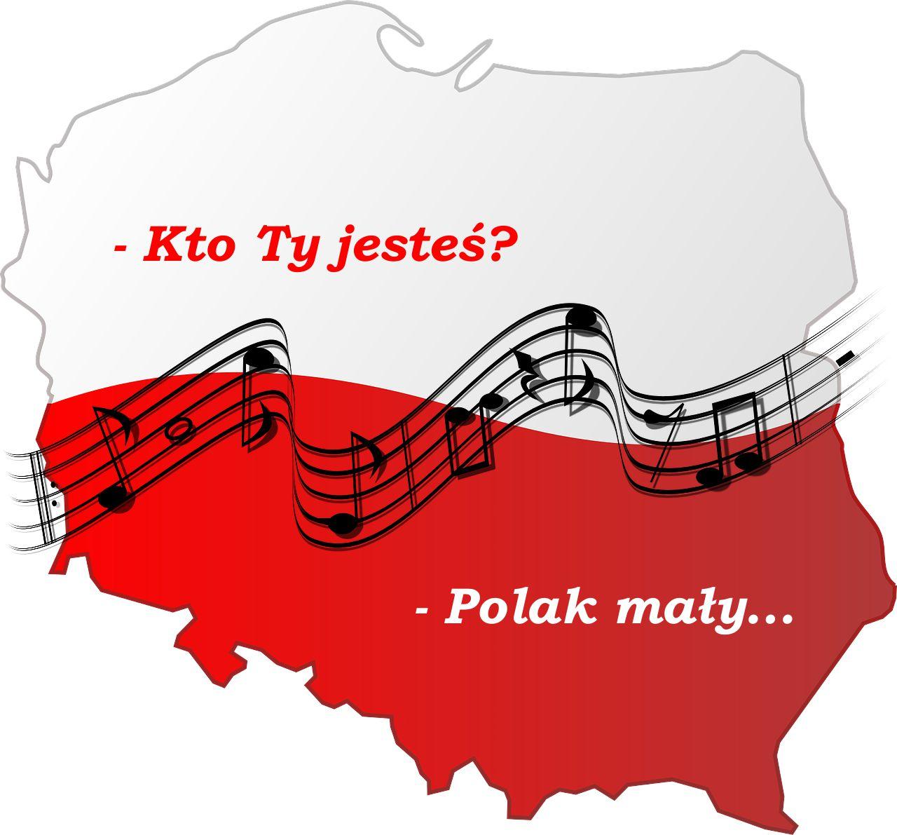 Audycja muzyczna