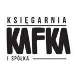 Księgarnia Kafka i Spółka