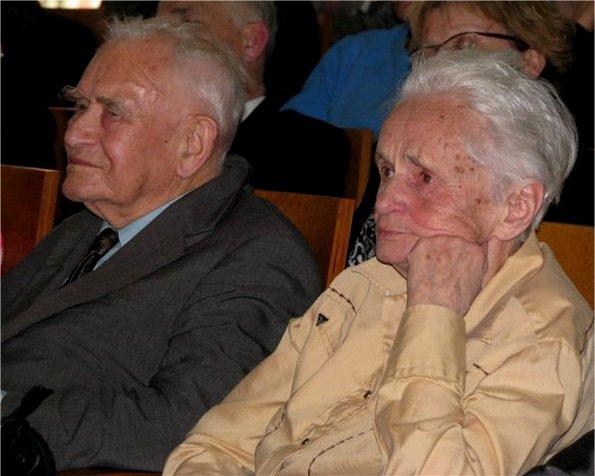 Ryszard_Matuszewski_and_Barbara_Skarga_Fot._Mariusz_Kubik_Warsaw_March_31_2008