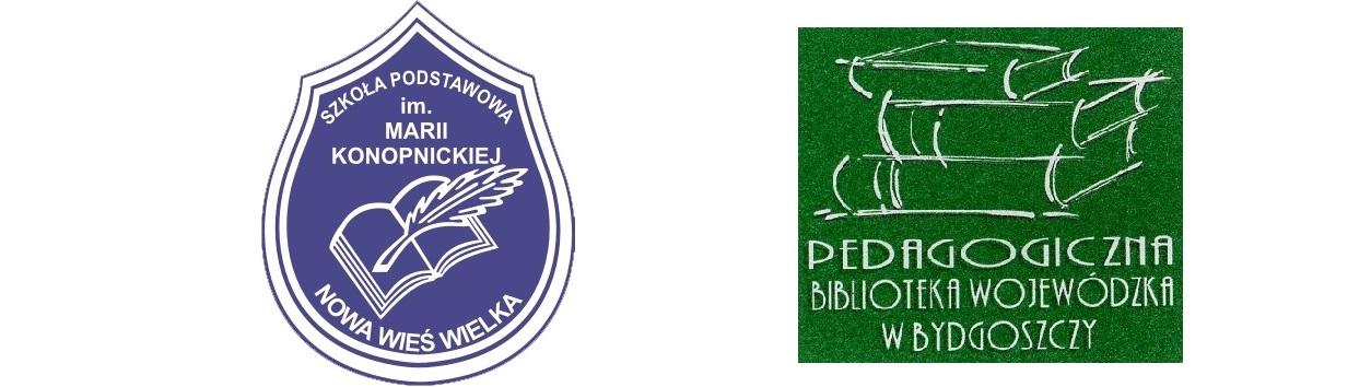 SP w Nowej Wsi Wielkiej PBW w Bydgoszczy