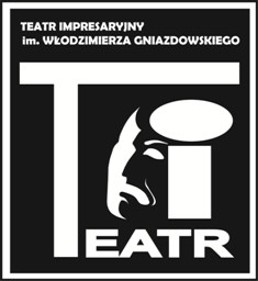 Teatr Impresaryjny we Włocławku