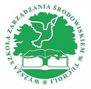 Wyższa Szkoła Zarządzania Środowiskiem w Tucholi