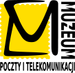 Muzeum Poczty i Telekomunikacji - logo