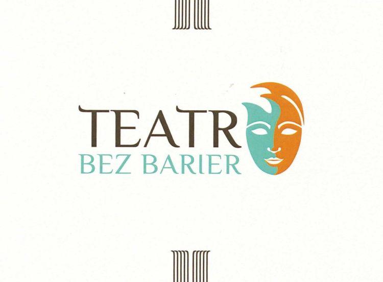 Teatr bez barier