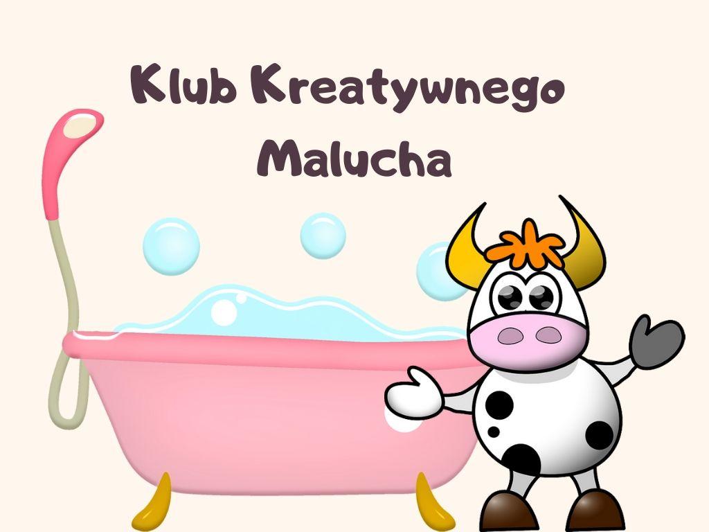Klub Kreatywnego Malucha