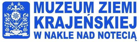 Muzeum Ziemi Krajeńskiej logo