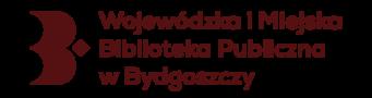 Wojewódzka i Miejska Biblioteka Publiczna w Bydgoszczy