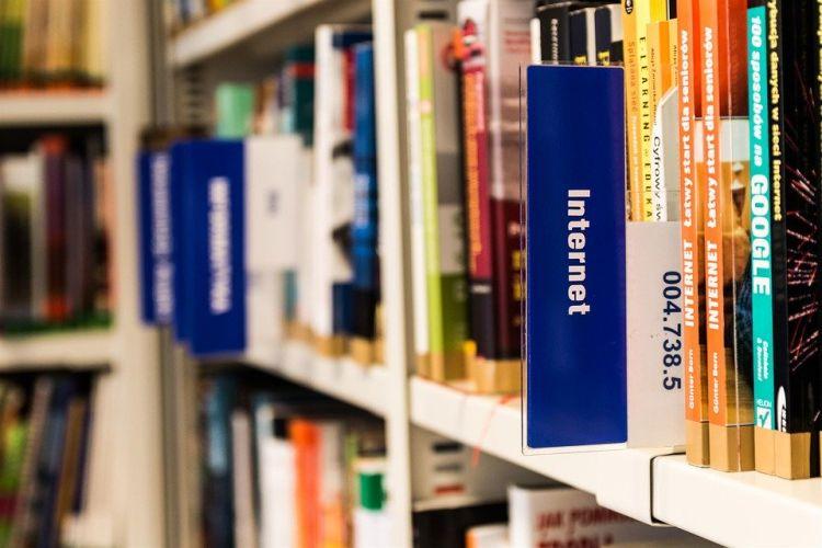 Kiermasz taniej książki