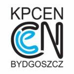 KPCEN Bydgoszcz