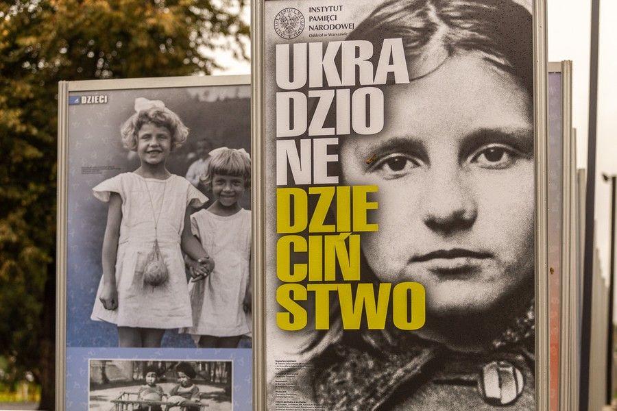 Fot. Szymon Zdziebło www.tarantoga.pl dla UMWK-P
