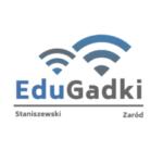 EduGadki logo
