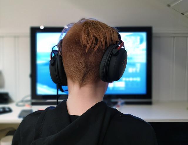telewizja, zdalne nauczanie