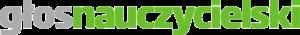 Głos Nauczycielski logo