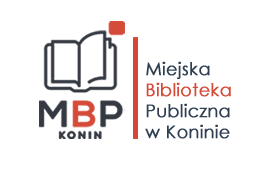 MBP Konin logo